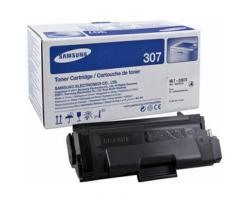 Картридж Samsung MLT-D307S оригинальный