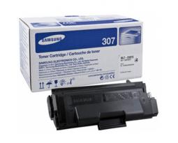 Заправка картриджа Samsung MLT-D307S