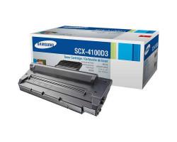 Картридж Samsung SCX-4100D3 оригинальный