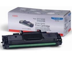 Картридж Xerox 106R01159 оригинальный
