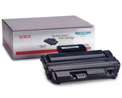 Картридж Xerox 106R01373 оригинальный