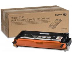 Картридж Xerox 106R01403 оригинальный