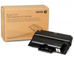 Заправка картриджа Xerox 106R01415