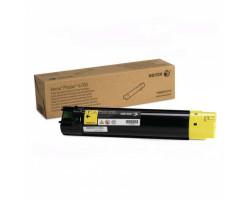 Заправка картриджа Xerox 106R01513