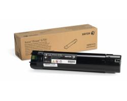 Заправка картриджа Xerox 106R01514