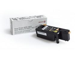Картридж Xerox 106R02762 оригинальный