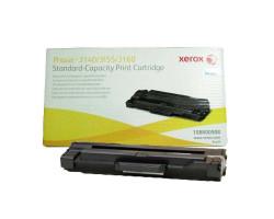 Картридж Xerox 108R00908 оригинальный