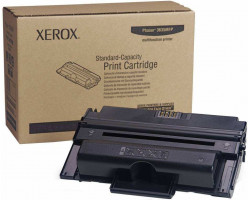 Картридж Xerox 108R00796 оригинальный