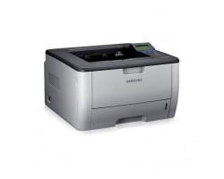 Samsung ML 2855ND