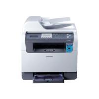 Картриджи для принтера Samsung CLX 2160N