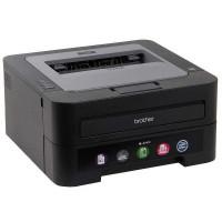 Картриджи для принтера Brother HL-2240R