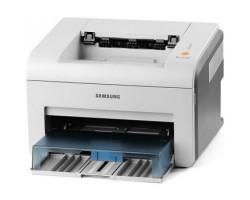 Samsung ML 2571N