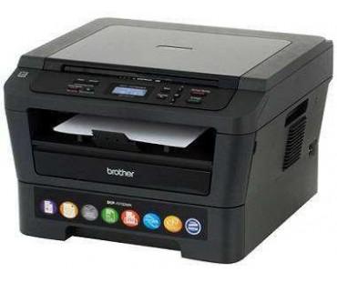 Картриджи для принтера Brother DCP-7070DWR