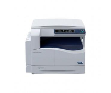 Картриджи для принтера Xerox WorkCentre 5021
