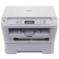 Картриджи для принтера Brother DCP-7055R