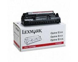 Картридж Lexmark 13T0301 оригинальный