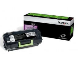 Картридж Lexmark 52D5000 оригинальный