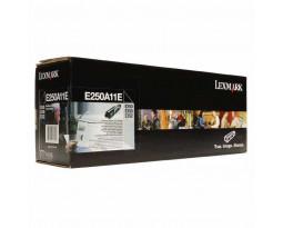 Картридж Lexmark E250A11E оригинальный