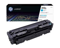 Картридж HP 410A (CF411A) оригинальный