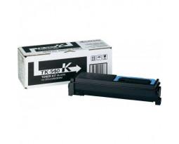 Заправка картриджа Kyocera TK-540K
