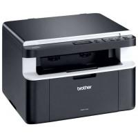 Картриджи для принтера Brother DCP-1512R