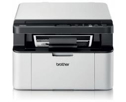 Картриджи для принтера Brother DCP-1610WR