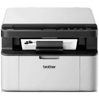 Картриджи для принтера Brother DCP-1510R