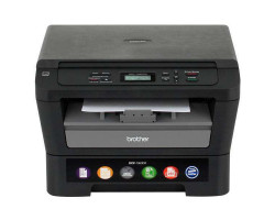 Brother DCP-7060DR