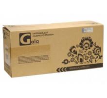 Картридж GalaPrint TN-1075 совместимый