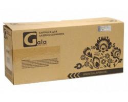 Картридж GalaPrint 37A (CF237A) совместимый