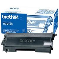 Заправка картриджа Brother TN-2175 для DCP-7030 / 7032 / 7040 / 7045, HL-2140 / 2150, MFC-7320 / 7440 / 7840