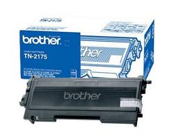 Картридж Brother TN-2175 оригинальный