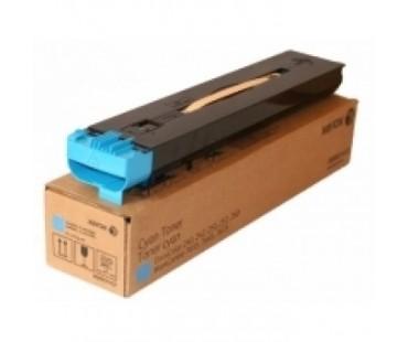 Заправка картриджа Xerox 006R01452