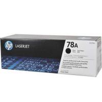 Картридж HP 78A (CE278A) оригинальный