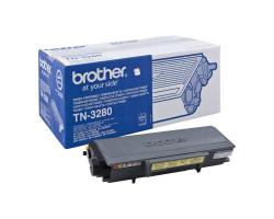 Картридж Brother TN-3280 оригинальный
