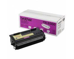 Картридж Brother TN-6300 оригинальный
