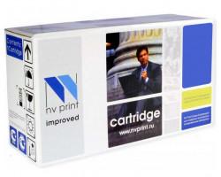 Картридж NvPrint 106R01601 совместимый