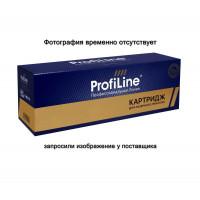 Картридж ProfiLine 508А (CF361A) совместимый
