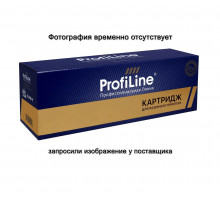 Картридж ProfiLine Cartridge 716 C совместимый