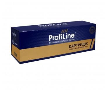 Картридж ProfiLine 508А (CF361A) совместимый для HP
