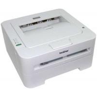 Картриджи для принтера Brother DCP-L2500DR