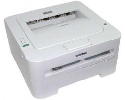 Картриджи для принтера Brother HL-2130