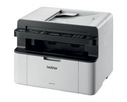 Картриджи для принтера Brother MFC-1810R