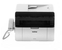 Картриджи для принтера Brother MFC-1815R