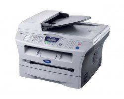 Brother MFC-7020R