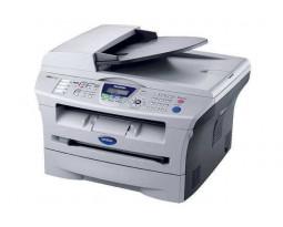 Картриджи для принтера Brother MFC-7020R
