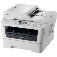 Картриджи для принтера Brother MFC-7360NR