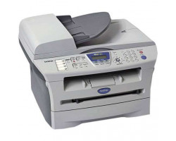 Brother MFC-7420R