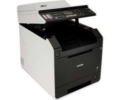 Картриджи для принтера Brother MFC-9465CDN