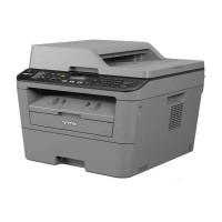 Картриджи для принтера Brother MFC-L2700DWR